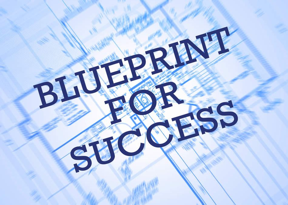 My Success Blueprint to Making Money Online – Simple and Low Cost Business