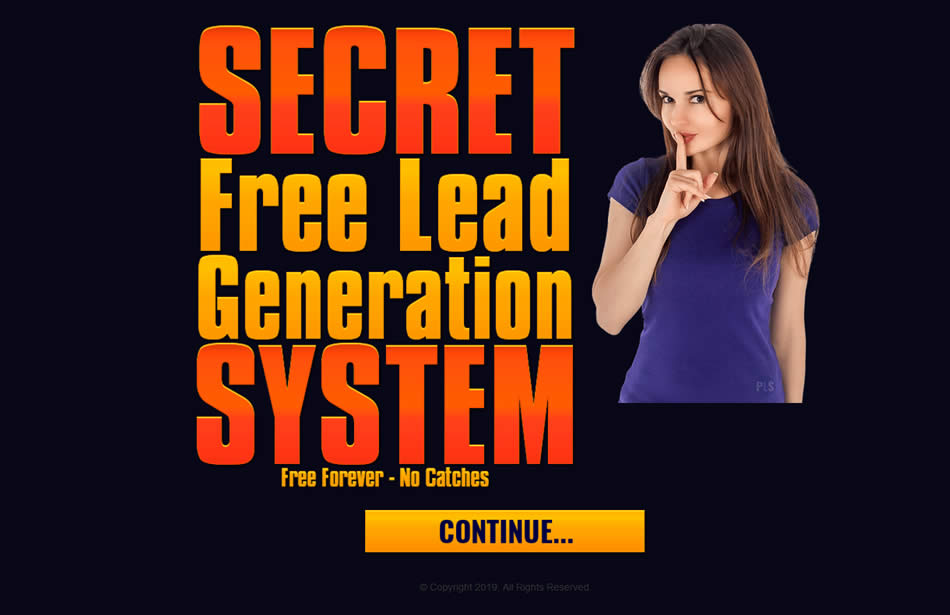 https://i1.wp.com/powerleadsystem.org/wp-content/uploads/2019/08/secret-free-lead-generation-system.jpg?resize=950%2C615&ssl=1