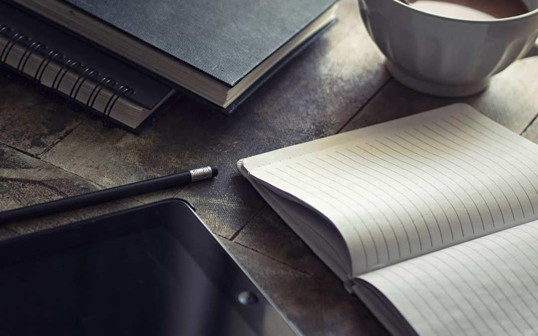 9 tips to make your blog posts better