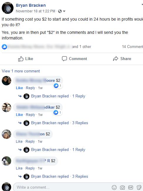 24 Hour Profits Review