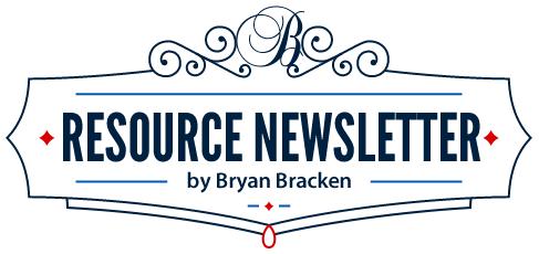 Feb 26, 2021 Resource Newsletter