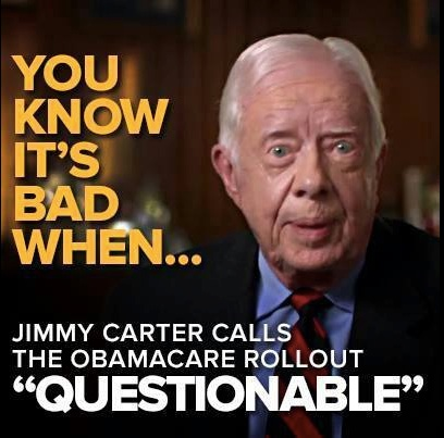Carter on Obama copy