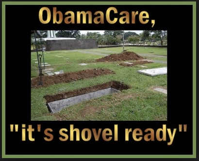 Ocare Shovel Ready copy