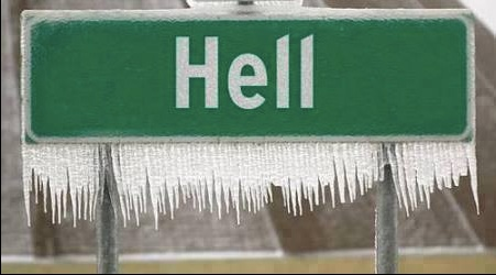 Hell Freezes Over copy