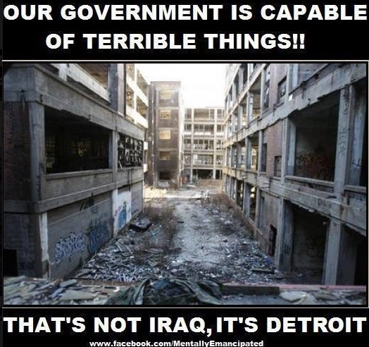 Iraq Detroit copy