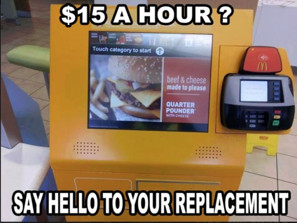 Min Wage Replacement copy