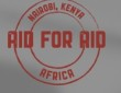 Aid for Aid copy