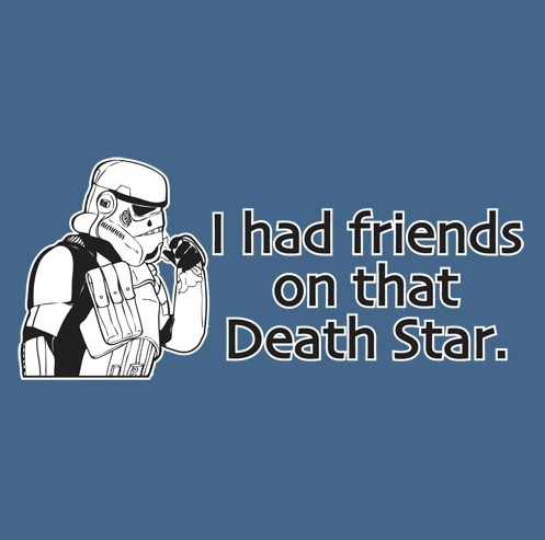Death Star Friends copy