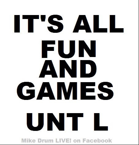 Fun and Games copy