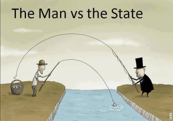 Man versus State copy