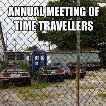 Time Travelers copy