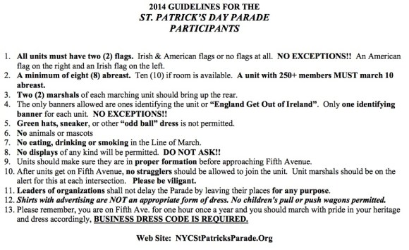 2014Guidelines08