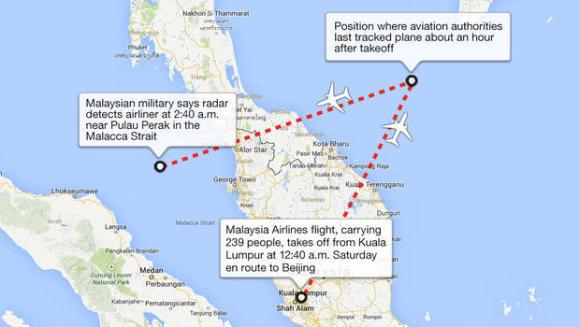 malaysia-airlines-map-cropped
