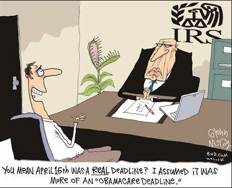IRS Deadline copy