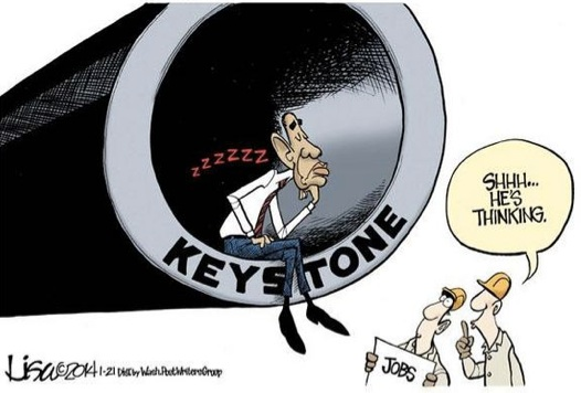 Keystone Thoughts copy