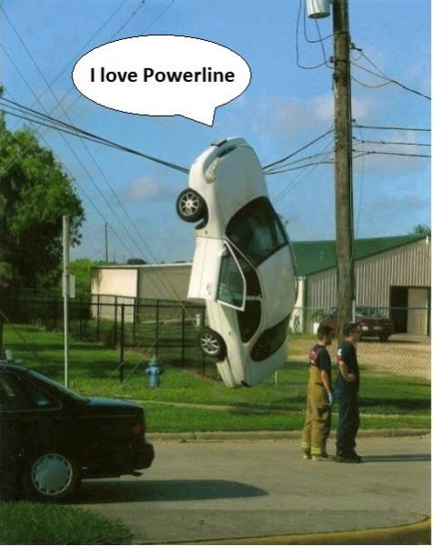 Love Powerline copy