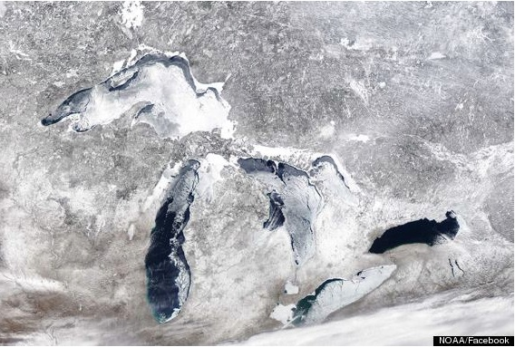 NOAA Ice copy