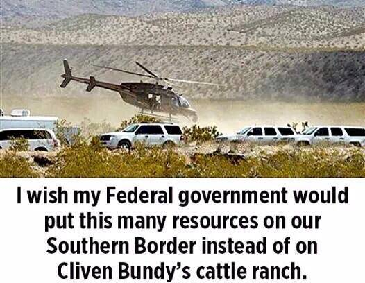 border-resources-bundy-ranch