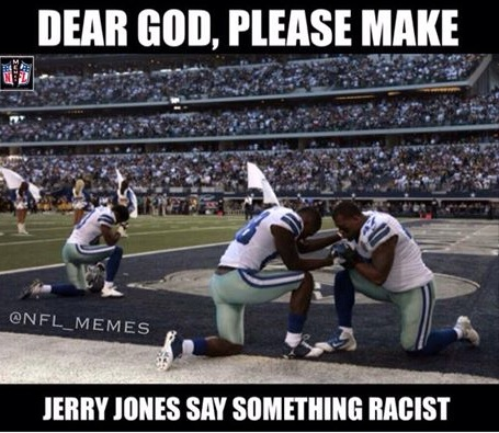 Jerry Jones copy