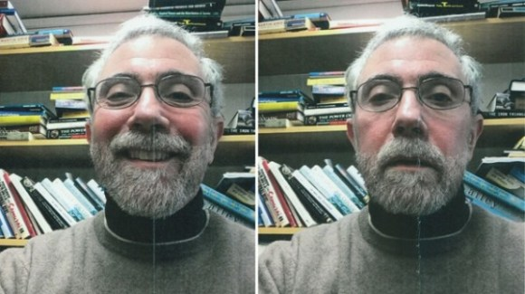 Krugman Selfies copy