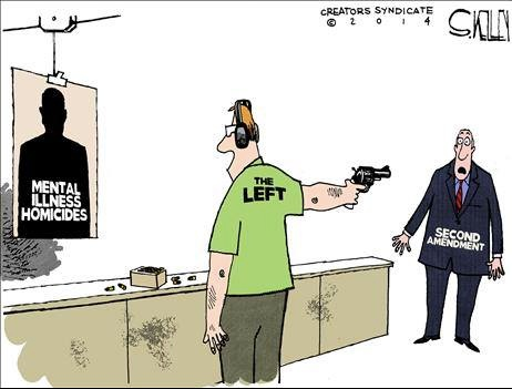 Left Guns copy
