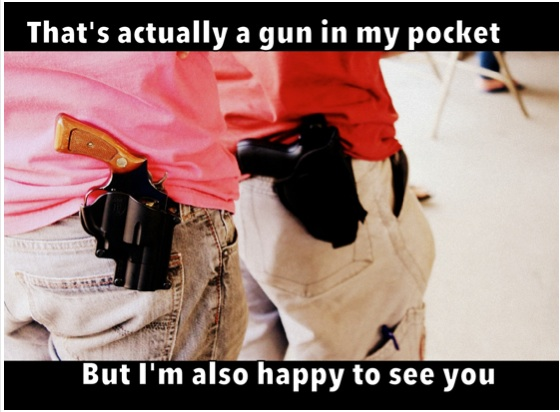 17 Gun in My Pocket copy