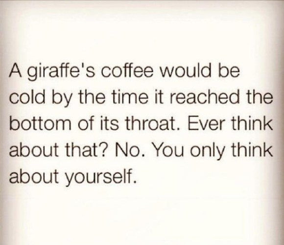 Giraffe Coffee copy