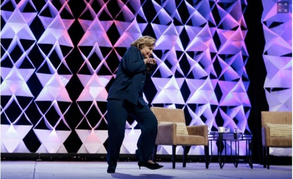 Hillary Dodging copy