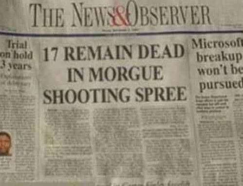 Morgue Shooting Spree copy