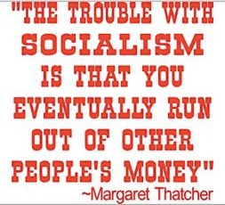 Thatcther Socialism copy