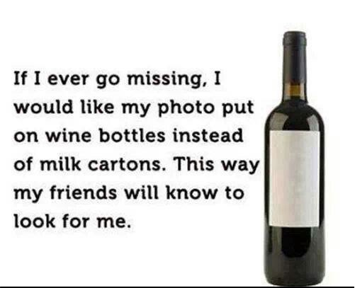 Missing Wine copy