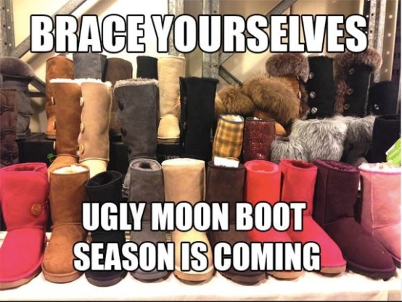 Moonboot Season copy
