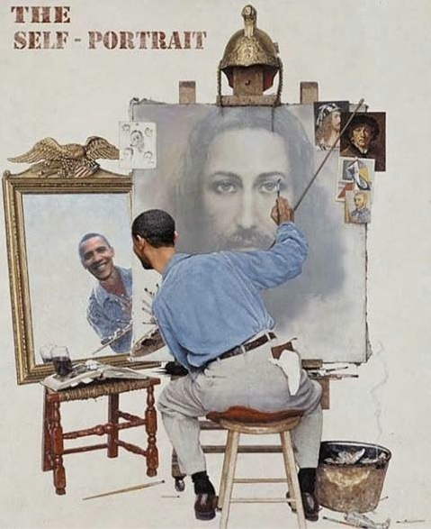 Obama self-Portrait copy
