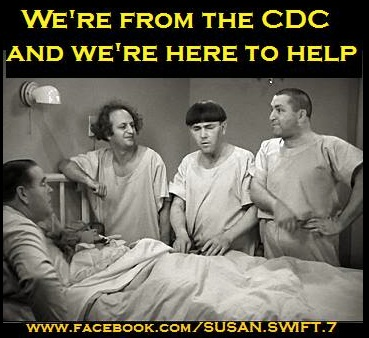 CDC 3Stooges copy