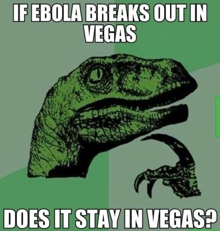 Ebola in Vegas copy