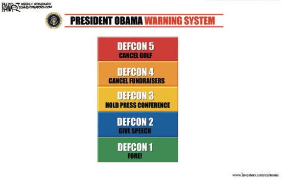 Obama Warning System copy