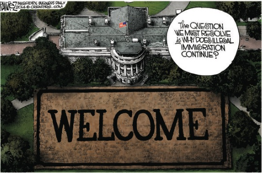 Welcome Mat copy