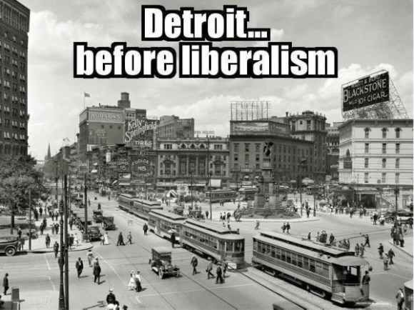 Detroit Before Liberalism copy