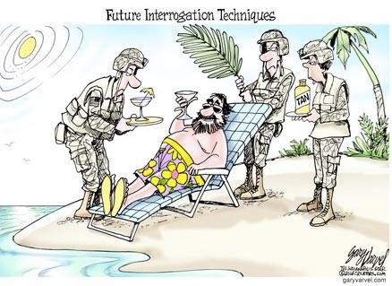 Future Interrogations copy
