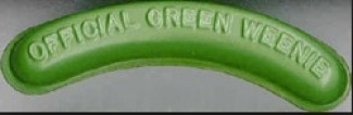 Green Weenie Wide copy