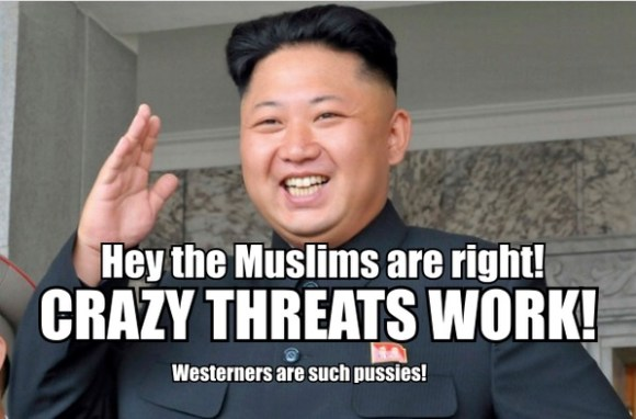 Nork Threats Work copy