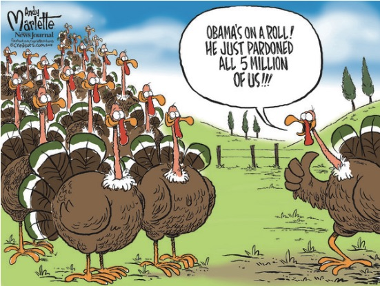 Obama Turkey pardon copy