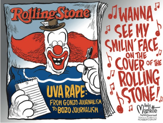 Rolling Stone 3 copy