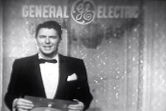 Ronald_Reagan_Spokesman_for_General_Electric