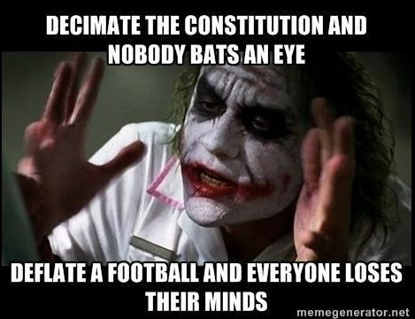 Constitutiona Footballs copy