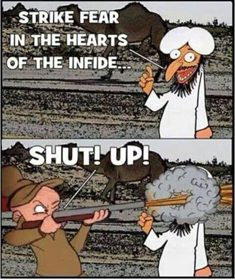 Fudd vs Mohammed copy