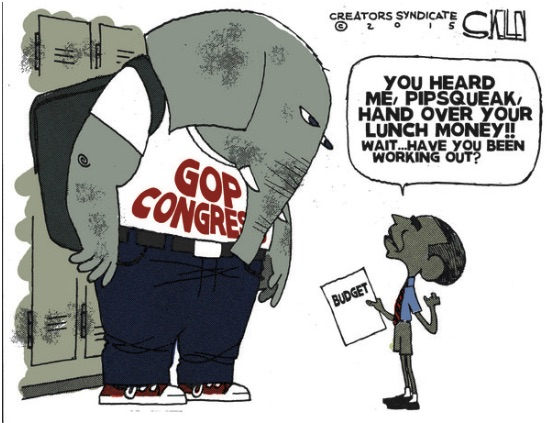 GOP Working Out copy
