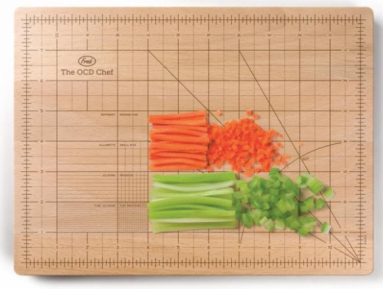 OCDChopping Board  copy