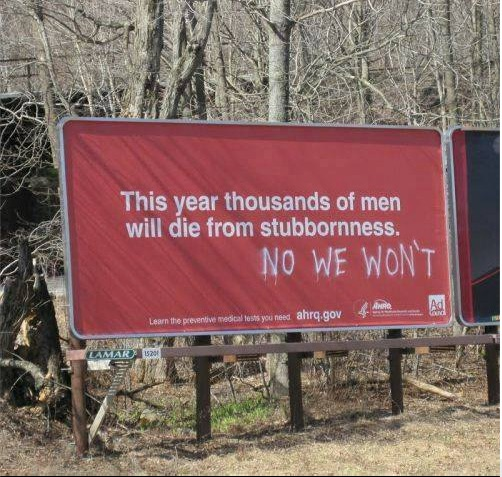 Stubborn Men copy