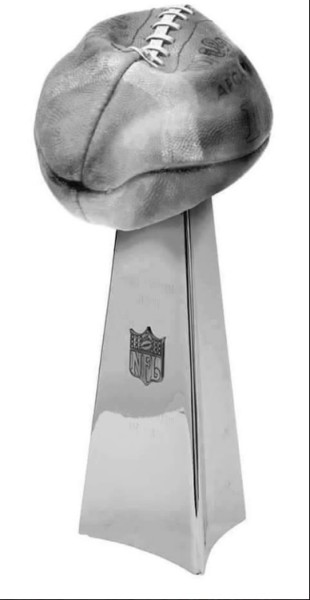 Patriots Trophy copy